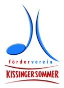 Förderverein Kissinger Sommer