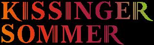 Kissinger Sommer Festival
