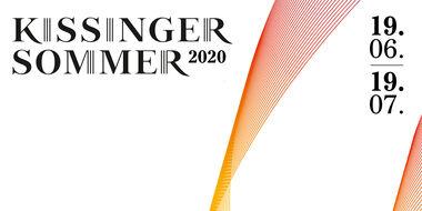 Aktuelle Information zum Kissinger Sommer 2020