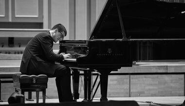 Kissinger KlavierOlymp 2021 Giorgy Gigashvili