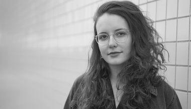Kissinger KlavierOlymp 2021 Josefa Schmidt